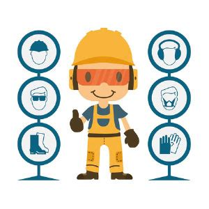 Workplace health and safety Research Papers - Academiaedu