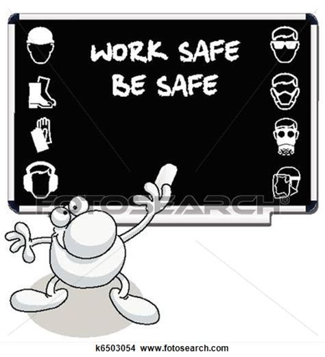 Importance of Workplace Health & Safety Chroncom