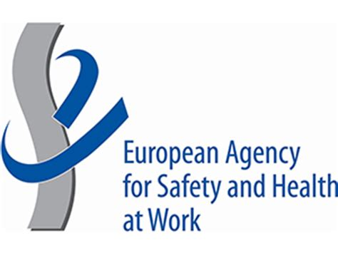 Occupational Safety and Health Essay Essays on