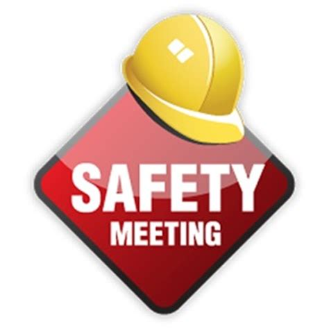 Workplace health and safety essay